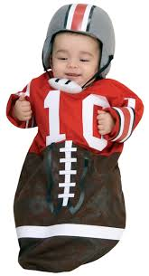 Football Referee Halloween Costume Kids Football Costumes 20 Football Costume Ideas