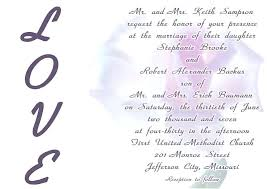 indian wedding invitation quotes marriage wedding invitation wording or quotes