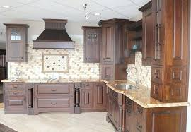 kitchen cabinet doors and drawers cheap unfinished kitchen cabinets unfinished kitchen cabinet doors