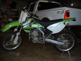 250cc motocross bike kawasaki 250cc dirt bike special offers