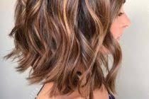 hairstyles for short hair pinterest hair style for short hair dolls4sale info dolls4sale info