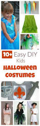 162 best halloween costume ideas images on pinterest city life