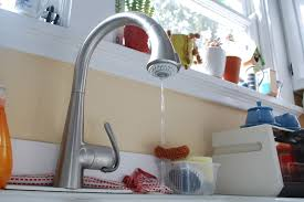 Fixing Dripping Kitchen Faucet Home Repair Costs Home Repair Estimates Houselogic Home Repair