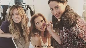 new york makeup academy jackie gomez new york academy manager
