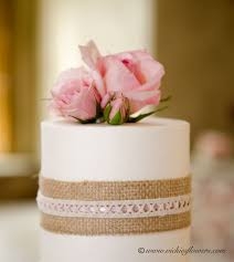 wedding cake decoration wedding cake toppers vickie s flowers brighton co florist