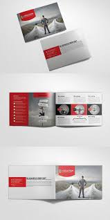 6541 best creative business card templates images on pinterest