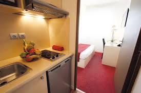 chambre a montpellier chambre à l heure ou pour la journée montpellier roomforday