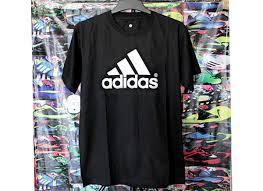 Baju Adidas Ori harga kaos distro adidas type ad19 grade ori your distro id