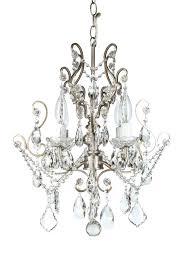 Menards Vanity Lights Pendant Lighting Menards Medium Size Of Chandelier Bulb For