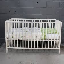 Ikea Mini Crib Ikea Mini Crib Alma Mini Pour Mon B 233 B 233 Pinterest Trays