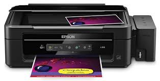 epson l replacement instructions how to fix error code 0xf1 epson error code
