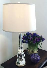 table lamps purple lamp shades uk crystal table lamp purple