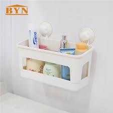 Bathroom Storage Caddy by Bathroom Caddy Plastic Promotion Shop For Promotional Bathroom