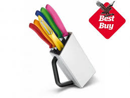 victorinox kitchen knives uk 10 best kitchen knife sets the independent