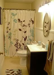 budget bathroom remodel before and after best bathroom decoration
