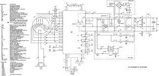 residential electrical wiring diagrams pdf in inside generator