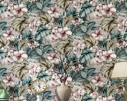 Home Decor Imports Wholesale by Online Buy Wholesale Import Wallpaper From China Import Wallpaper