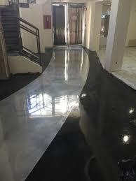 Select Surfaces Laminate Flooring Artistic Surfaces