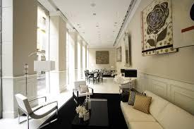 versace house design u2013 idea home and house