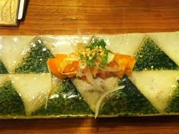 sushi shop siege the 25 best in japanese ideas on on the