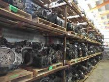 97 dodge ram 1500 transmission complete auto transmissions for dodge ram 1500 ebay