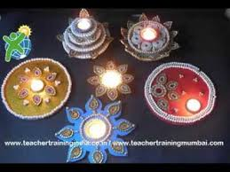 diy diwali wedding decorative items