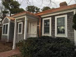 gallery roofing siding u0026 gutter specialists servicing cape cod