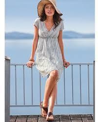 casual summer dresses casual summer dresses jp style