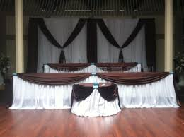 wedding backdrop to buy furniture buy pipe and drape new wedding backdrop criss cross