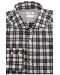 brunello cucinelli dress shirts stanley korshak