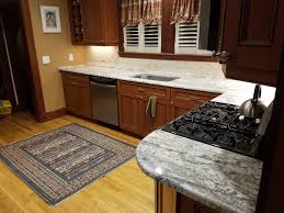 Granite Home Design Oxford Reviews by Lm Marble And Granite U2013 North Grafton Ma 01536