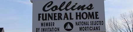 funeral homes in san antonio welcome to collins funeral home