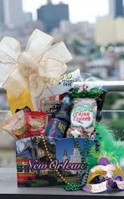 new gift baskets new orleans gift baskets wine baskets corporate gifts at the