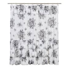 36 best shower curtains images on pinterest bathroom laundry