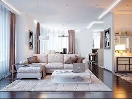 Living Room Ideas For Apartments  RedPortfolio - Stylish living room decor
