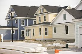 angie u0027s list prefabricated homes community ktbs com