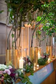 Flower Arrangements For Weddings Wedding And Floral Event Styling From Planet Flowers