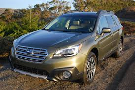 customized subaru outback 2015 car reviews and news at carreview com