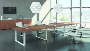 Decor Home Design Vereeniging by Furniture Inspirational Office Furniture Suppliers West