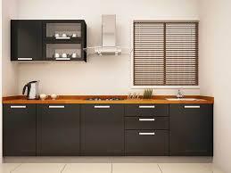 modular kitchen interior modular kitchen designers home interior decorators in chennai