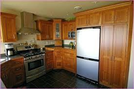 home depot kitchen designer job become a kitchen designer freelance kitchen designer lowes kitchen