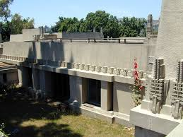 cast stone restoration repairs and replacement los angeles ca