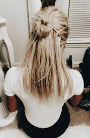 2257 best girly hairstyles images on pinterest hairstyles