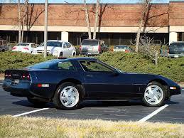 1989 corvette wheels for sale 1989 corvette z51 for sale at buyavette atlanta
