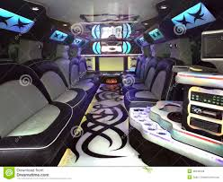 best limos in the world inside image gallery limo inside