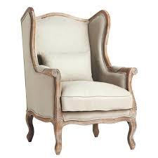 fauteuil de pas cher fauteuil bergere pas cher actourdissant fauteuil scandinave
