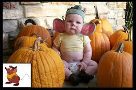pumpkin costume halloween cutest halloween costume ever for a chubby baby gus gus from
