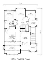 craftsman shingle bungalow house plans home design cd 3220 9329