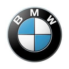 2012 Bmw S1000rr Price Bmw S1000rr Reviews Specs U0026 Prices Top Speed