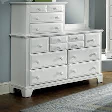 10 Drawer Cabinet Darby Home Co Cedar Drive 10 Drawer Dresser U0026 Reviews Wayfair